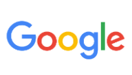 google-192x110